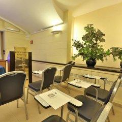 Best Western Plus Hotel Genova спа фото 2