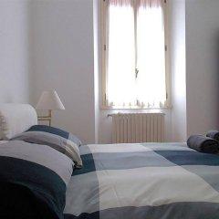 Отель Temporary House - Milan Cadorna комната для гостей фото 2