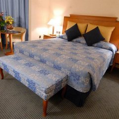 Lavender Hotel Sharjah Шарджа комната для гостей