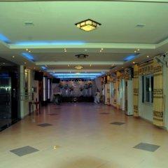 Dong Khanh Hotel банкомат