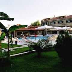 Belkon Турция, Денизяка - отзывы, цены и фото номеров - забронировать отель Belkon онлайн помещение для мероприятий