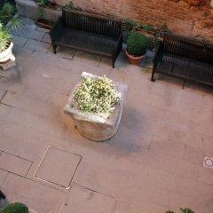 Отель Ca della Corte фото 5