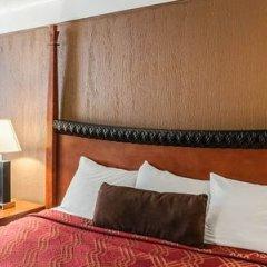 Отель Econo Lodge детские мероприятия фото 2