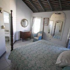 Отель Yellow Canary Beach Villa комната для гостей фото 2