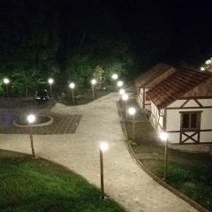 Отель EcoKayan Армения, Дилижан - отзывы, цены и фото номеров - забронировать отель EcoKayan онлайн фото 4