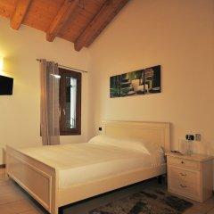 Отель La Rotonda Relais Италия, Лимена - отзывы, цены и фото номеров - забронировать отель La Rotonda Relais онлайн сейф в номере