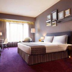 Grand Emperor Hotel комната для гостей фото 2