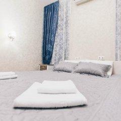 Мини-отель Старая Москва 3* Стандартный номер с двуспальной кроватью фото 34