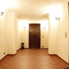 Апартаменты Art Apartment Santa Croce интерьер отеля фото 2