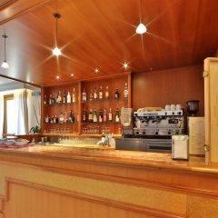 Hotel Fiuggi Terme Resort & Spa, Sure Hotel Collection by Best Western Фьюджи гостиничный бар