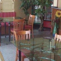 Отель Kiev Болгария, Велико Тырново - отзывы, цены и фото номеров - забронировать отель Kiev онлайн детские мероприятия фото 2