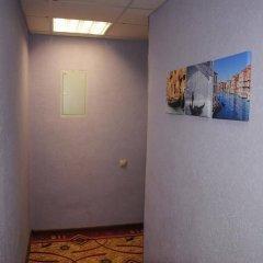 Гостиница One Way интерьер отеля