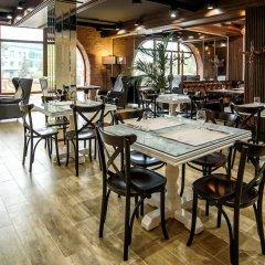 Гостиница Aura CityHotel в Перми 1 отзыв об отеле, цены и фото номеров - забронировать гостиницу Aura CityHotel онлайн Пермь питание фото 2