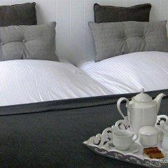 Отель Montanus Бельгия, Брюгге - отзывы, цены и фото номеров - забронировать отель Montanus онлайн в номере фото 2