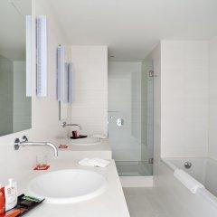 Отель Room Mate Aitana Нидерланды, Амстердам - - забронировать отель Room Mate Aitana, цены и фото номеров ванная