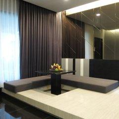 Отель Long Beach Luxury Villas спа фото 2