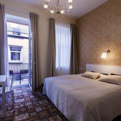 Отель Real House комната для гостей фото 2
