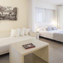 El Hotel Pacha комната для гостей фото 4