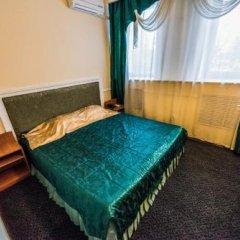 Гостиница Клеопатра в Уфе отзывы, цены и фото номеров - забронировать гостиницу Клеопатра онлайн Уфа комната для гостей фото 5