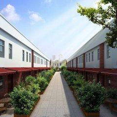 Guangzhou The Royal Garden Hotel фото 14