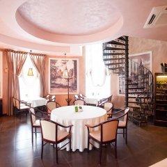 Гостиница Кайзерхоф (Kaiserhof) в Калининграде - забронировать гостиницу Кайзерхоф (Kaiserhof), цены и фото номеров Калининград питание