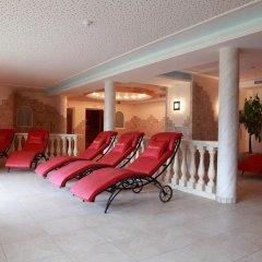 Hotel Gasthof Waldschenke Марленго спа