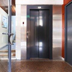 Отель Expo Design By Homing Португалия, Лиссабон - отзывы, цены и фото номеров - забронировать отель Expo Design By Homing онлайн фото 13