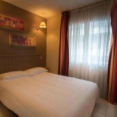Отель ExcelSuites Residence Франция, Канны - 1 отзыв об отеле, цены и фото номеров - забронировать отель ExcelSuites Residence онлайн фото 2