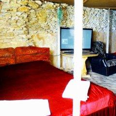 Medea Hotel Одесса спа