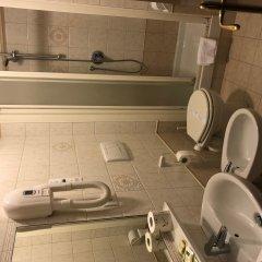 Mariano Hotel ванная фото 3