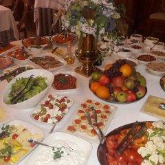Отель Europa Royale Riga питание фото 2