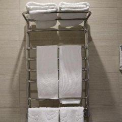 Гостиница Славянка Москва 3* Одноместный номер —стандарт с различными типами кроватей фото 12