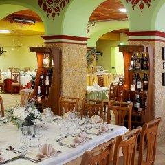 Гостиница Садко в Великом Новгороде - забронировать гостиницу Садко, цены и фото номеров Великий Новгород питание