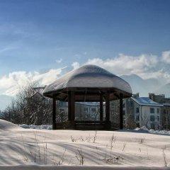Отель Green Life Resort Bansko Болгария, Банско - отзывы, цены и фото номеров - забронировать отель Green Life Resort Bansko онлайн фото 9
