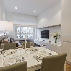 Отель Milan Royal Suites & Luxury Apartments Италия, Милан - 1 отзыв об отеле, цены и фото номеров - забронировать отель Milan Royal Suites & Luxury Apartments онлайн фото 2