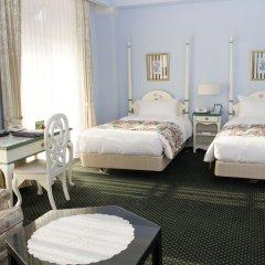 Отель Grand XIV Nasu Shirakawa The Lodge Япония, Насусиобара - отзывы, цены и фото номеров - забронировать отель Grand XIV Nasu Shirakawa The Lodge онлайн комната для гостей фото 2