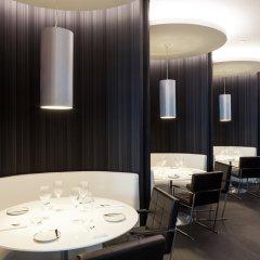 Отель Myriad by SANA Hotels спа фото 2
