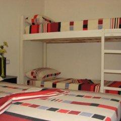 Отель Aparthotel Vila Tufi Албания, Шенджин - отзывы, цены и фото номеров - забронировать отель Aparthotel Vila Tufi онлайн детские мероприятия