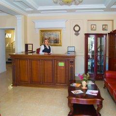 Гостиница Villa Neapol Украина, Одесса - 1 отзыв об отеле, цены и фото номеров - забронировать гостиницу Villa Neapol онлайн интерьер отеля