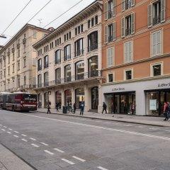 Отель San Petronio Central Studio Италия, Болонья - отзывы, цены и фото номеров - забронировать отель San Petronio Central Studio онлайн