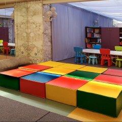 Hotel Bernat II детские мероприятия фото 2