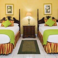 Отель Polkerris Bed & Breakfast Ямайка, Монтего-Бей - отзывы, цены и фото номеров - забронировать отель Polkerris Bed & Breakfast онлайн с домашними животными