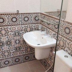 Zaman Ya Zaman Boutique Hotel ванная фото 2