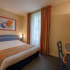 Отель Le Ruisseau комната для гостей фото 3