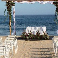 Отель Posada Real Los Cabos Beach Resort Todo Incluido Opcional