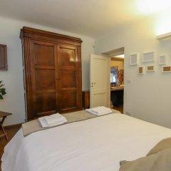 Отель Hintown Spianata Castelletto Генуя комната для гостей фото 2