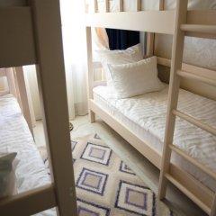 Mini hotel Kay and Gerda Hostel Москва детские мероприятия фото 2