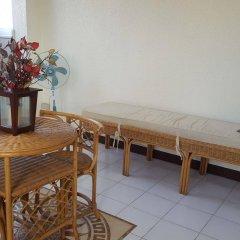 Отель La Chari'ca Inn Филиппины, Пуэрто-Принцеса - отзывы, цены и фото номеров - забронировать отель La Chari'ca Inn онлайн комната для гостей фото 3