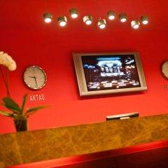 Гостиница Ренессанс Актау Казахстан, Актау - отзывы, цены и фото номеров - забронировать гостиницу Ренессанс Актау онлайн гостиничный бар