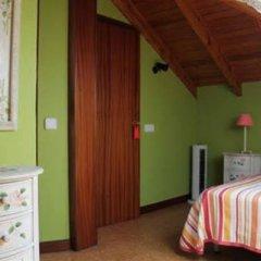 Отель Hostal Flor de Quejo Испания, Арнуэро - отзывы, цены и фото номеров - забронировать отель Hostal Flor de Quejo онлайн детские мероприятия фото 2